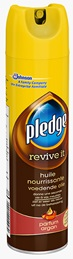 Pledge® Revive It Voedende Olie