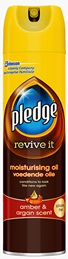 Pledge® Revive it - Voedende Olie