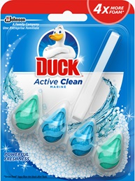 Duck® Active Clean Marine