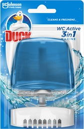 Duck® WC Active - Marine