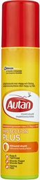 Autan® Protection Plus Aerosol