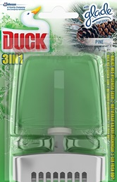 Duck® Active Pine Holder