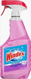 Windex® Multi-Surface - Lavender