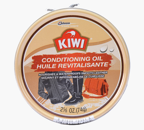 KIWI® Outdoor Conditioning Oil