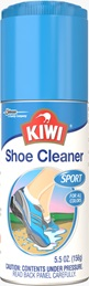 KIWI® Fast Acting Cleaner Sport Shoe