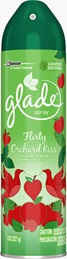 Glade® Room Spray - Flirty Orchard Kiss