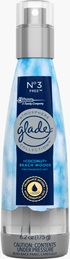 Glade® Atmosphere Collection™ Aerosol Nᵒ3 Free™