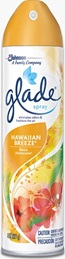 Glade® Room Spray - Hawaiian Breeze®