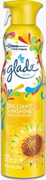 Premium Room Spray - Brilliant Sunshine™