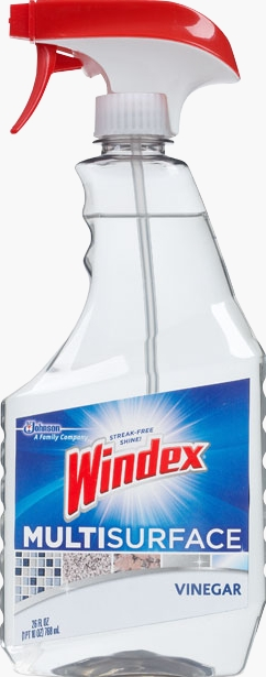 windex multi surface vinegar sc johnson. Black Bedroom Furniture Sets. Home Design Ideas