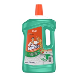 Mr Muscle® Multi-Purpose Cleaner Morning Freshness