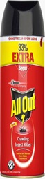 All Out® Crawling Insect Killer
