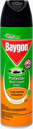 Baygon® Protector Multi Insect Killer
