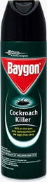 Baygon® Cockroach Killer